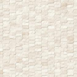 Sayanes Marfil | Ceramic mosaics | Grespania Ceramica