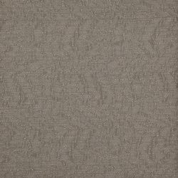 Jasmone 02-Bronze | Drapery fabrics | FR-One