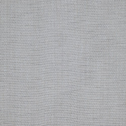 Jabberwocky 03-Parma | Drapery fabrics | FR-One