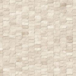 Sayanes beige | Ceramic mosaics | Grespania Ceramica
