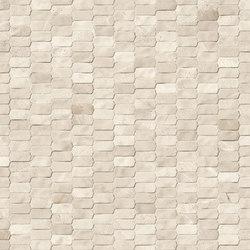 Sayanes beige | Mosaici ceramica | Grespania Ceramica
