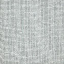 Jabberwocky 02-Mineral | Tejidos para cortinas | FR-One