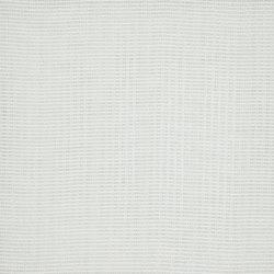 Jabberwocky 05-Pearl | Tessuti decorative | FR-One