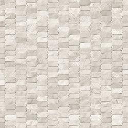 Sayanes Gris | Ceramic mosaics | Grespania Ceramica