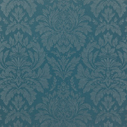 Jaborine 01-Niagara | Tessuti decorative | FR-One