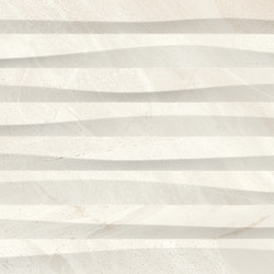 Gobi marfil | Piastrelle ceramica | Grespania Ceramica