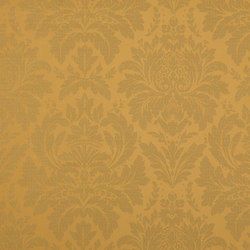 Jaborine 03-Gold | Tejidos decorativos | FR-One