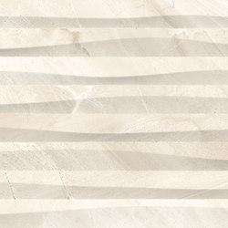 Gobi Beige | Ceramic tiles | Grespania Ceramica