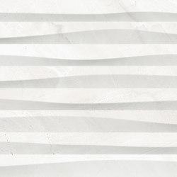 Gobi blanco | Piastrelle ceramica | Grespania Ceramica