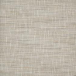 Jaipur 03-Linen | Drapery fabrics | FR-One
