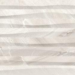 Gobi gris | Carrelage céramique | Grespania Ceramica