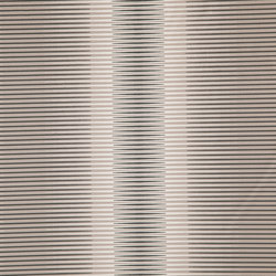 Jacopo stripe 03-Sesame | Drapery fabrics | FR-One