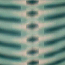Jacopo stripe 02-Mineral | Tejidos decorativos | FR-One