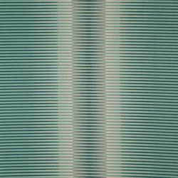Jacopo stripe 02-Mineral | Tejidos para cortinas | FR-One
