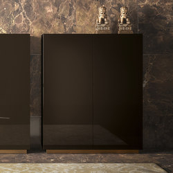 People | sideboard | Cabinets | Pianca