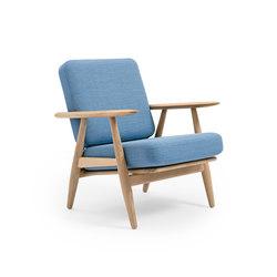GE 240 Easy Chair | Sillones | Getama Danmark