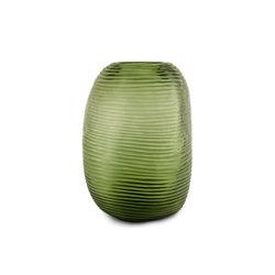 Patara tall | Vases | Guaxs
