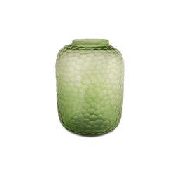 Bambola L | Vases | Guaxs