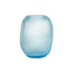 Nagaa L | Vases | Guaxs