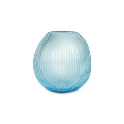 Nagaa M | Vases | Guaxs