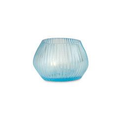 Nagaa Tealight | Kerzenständer / Kerzenhalter | Guaxs
