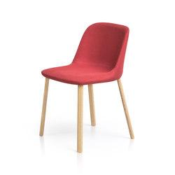 Esse chair | Sillas | Pianca
