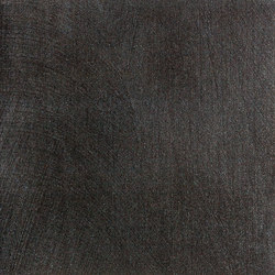 Avenue Negro | Ceramic tiles | Grespania Ceramica