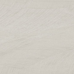 Avenue Gris | Ceramic tiles | Grespania Ceramica