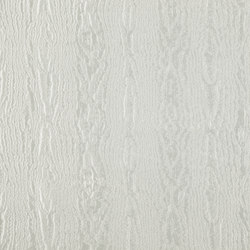Jorace 04-Pearl | Drapery fabrics | FR-One