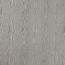 Jorace 03-Zinc | Drapery fabrics | FR-One