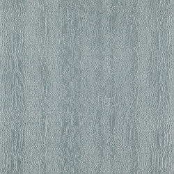 Jorace 01-Niagara | Drapery fabrics | FR-One