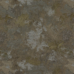 Joyce 03-Camouflage | Tessuti decorative | FR-One