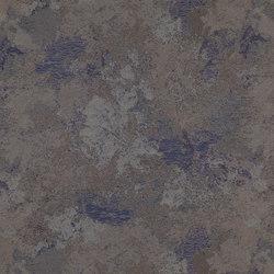 Joyce 02-Parma | Drapery fabrics | FR-One
