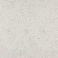 Joyce 04-Pearl | Drapery fabrics | FR-One