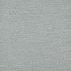 Jermian 01-Metal | Drapery fabrics | FR-One