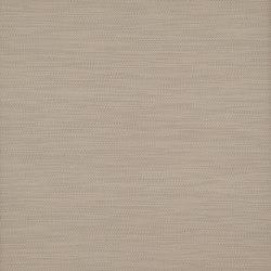 Jermian 02-Linen | Drapery fabrics | FR-One