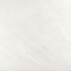 Gea Blanco | Ceramic tiles | Grespania Ceramica