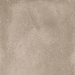 Gea Taupe | Piastrelle ceramica | Grespania Ceramica