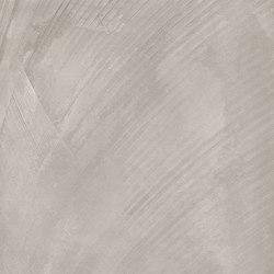 Gea Cemento | Piastrelle ceramica | Grespania Ceramica