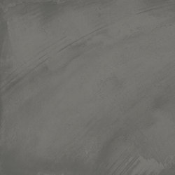 Gea Antracita | Piastrelle ceramica | Grespania Ceramica