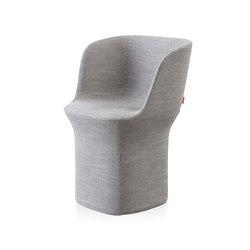 Esse armchair | Stühle | Pianca