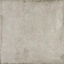 Katmandu Mineral | Ceramic tiles | Grespania Ceramica