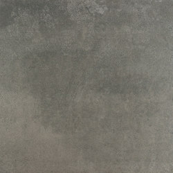 Vulcano Iron | Ceramic tiles | Grespania Ceramica