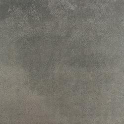 Vulcano Iron | Baldosas de cerámica | Grespania Ceramica