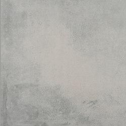 Vulcano Silver | Tiles | Grespania Ceramica