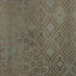 Fragua Corten | Ceramic tiles | Grespania Ceramica