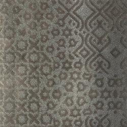 Fragua Iron | Ceramic tiles | Grespania Ceramica