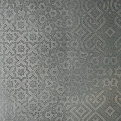 Fragua Galena | Ceramic tiles | Grespania Ceramica