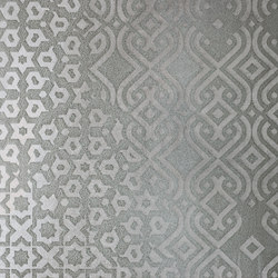 Fragua Silver | Ceramic tiles | Grespania Ceramica