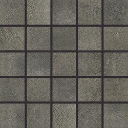 Juno iron | Ceramic mosaics | Grespania Ceramica
